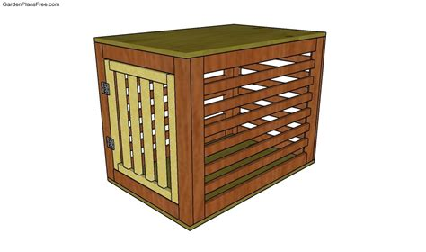 double dog house plans free 7 free dog house plans free garden plans how to build garden projects