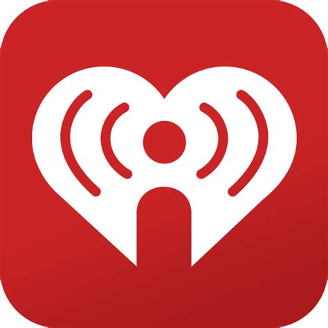iheartradio free radio appstore for android - Iheartradio Android