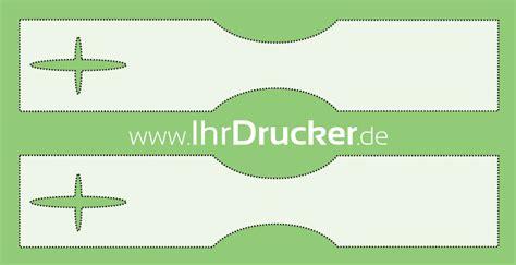 Folienaufkleber Selber Drucken by Sticker Selber Machen B 252 Rozubeh 246 R