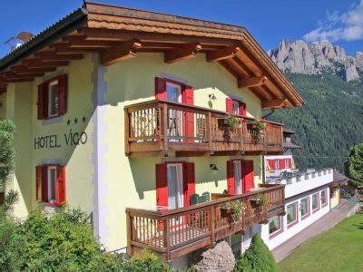E Motorrad Vigo by Hotel Vigo Val Di Fassa Dolomiti Hotel Nel Centro
