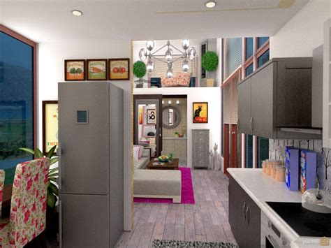 decorazioni cucina fai da te tiny house on wheels house ideas planner 5d