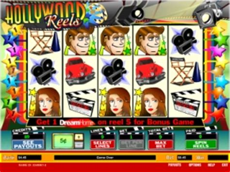 Online Contest To Win Money - contest to win money jobs real casino slot machines software best online casinos usa