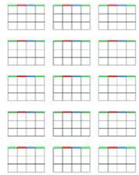 printable montessori checkerboard montessori math materials on pinterest montessori math