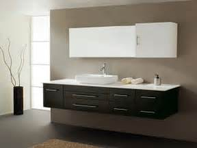 bathroom sink vanity cabinets cabinet ideas sinks gorgeous with home design ibuwe