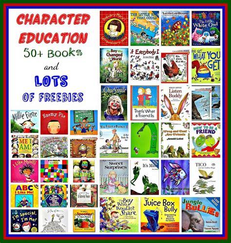 picture books to teach character 193 best teaching character images on