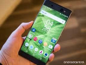 sony s xperia xa ultra now up for pre order at