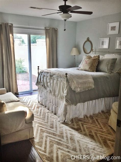 Sea Salt Sherwin Williams Bedroom by Pin By Gollup On Decor Styling