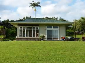 homes for in hawaii pepeekeo hawaii 96783 listing 19520 green homes for