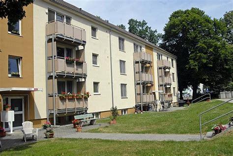 wiesbaden army housing floor plans wiesbaden army housing floor plans carpet review