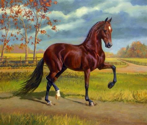 fotos de paisajes preciosos lindas pinturas oleo paisajes imagenes de paisajes