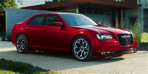 chrysler investor relations chrysler 300 parts and accessories automotive