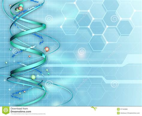 background research medical research background stock photos image 37145383