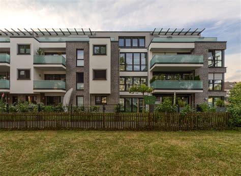 architekt duisburg 2016 duisburg mehrfamilienhaus architektur stahlmann