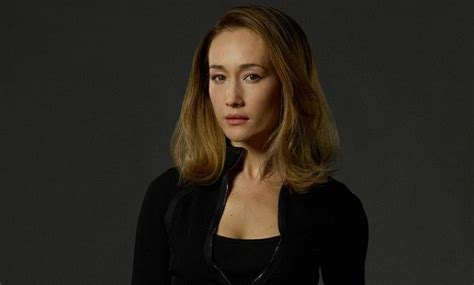 designated survivor agent wells who is fbi agent hannah wells on designated survivor