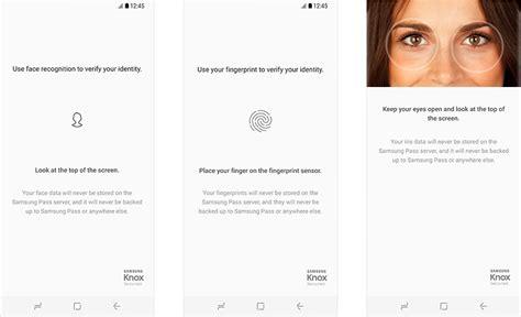 samsung pass samsung pass apps samsung australia