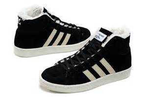 adidas shoes for high top adidas shoes high tops for sgakvzp footwearpedia