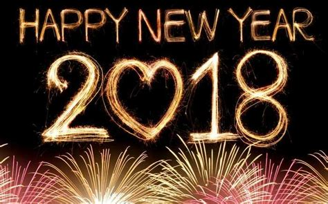 new year earth 2018 happy new year 2018 images new year 2018 pictures hd photos