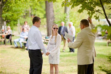 Wedding Ceremony Rehearsal by Kaitlyn And Zane Rehearsal Dinner Brettmaxwellphoto