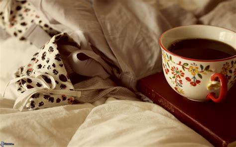 imagenes de mujeres good morning una tazza di caff 232