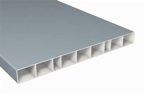 balkonbretter aus kunststoff 1408 balkonbretter aus kunststoff balkonbretter 20 cm breite