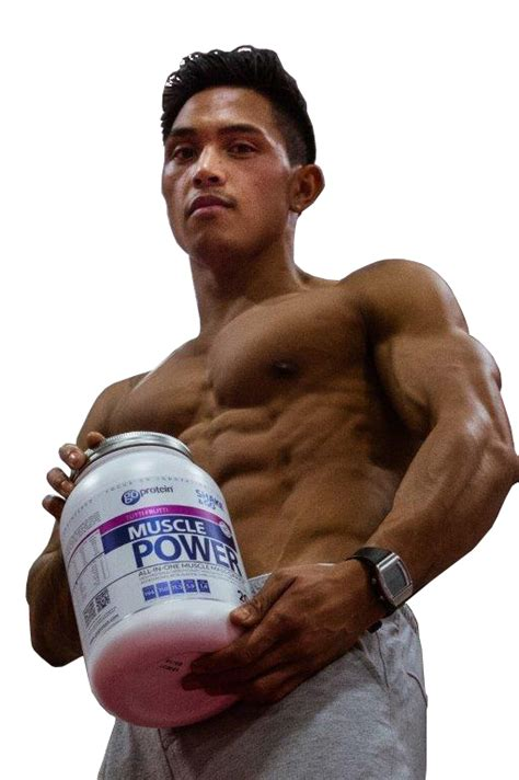 Premium Mass 12lbs Gain Your Size And mass gainer
