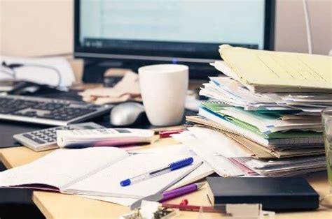 Contoh Surat Berita Acara Kegiatan by 25 Contoh Berita Acara Serah Terima Kegiatan Rapat