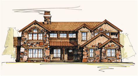 luxury timber frame home plans luxury log cabins plans timber blacktail luxury log homes timber frame house plans