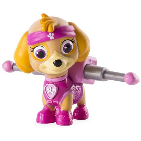 puppy paw patrol paw patrol all pack pup products paw patrol