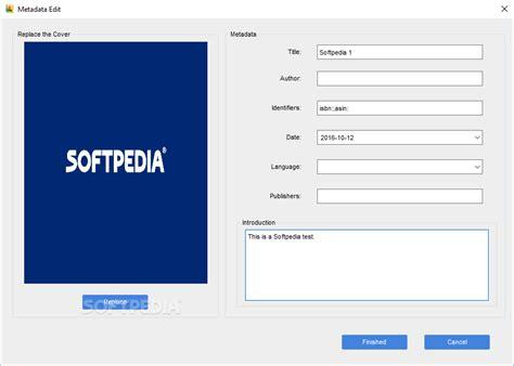 format epub adobe adobe epub pdf drm removal download