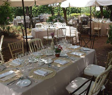 alquiler sillas sevilla cat 225 logo de sillas y mesas para alquiler de mobiliario