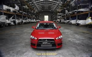 Mitsubishi Auto Parts Diamonds In The Nissan Takes Mitsubishi The