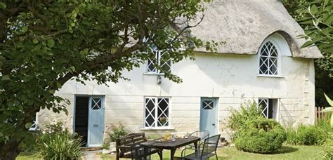 Cottage Lulworth Cove by Relax In Cove Cottage With Kate Tom S Competitions