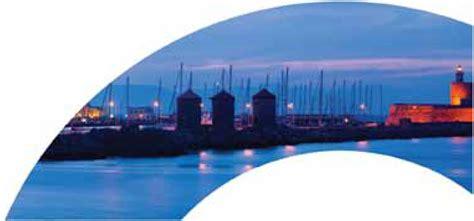 gem travel tourism agency  rhodes greece
