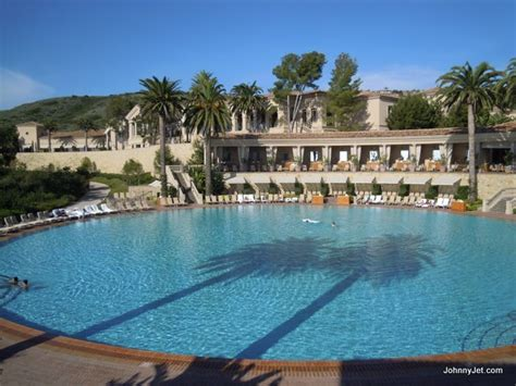 Pelican Hill Gift Card -
