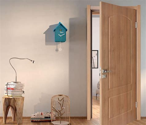 xupai mdf wood pvc door 2016 new design 2016 new design interior pvc coated mdf wooden doors for rooms buy wooden doors mdf door