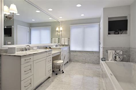 bathroom remodeling cost bathroom renovation atlanta