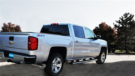 gmc exhaust volant performance exhaust systems for chevy and gmc