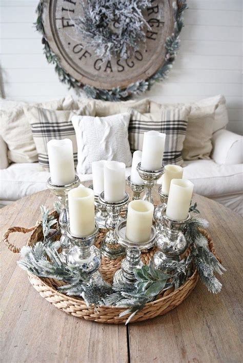 decorating for winter best 25 rustic winter decor ideas only on pinterest