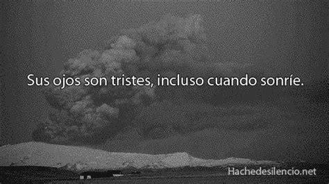 imagenes tumblr tristes en español b 250 squeda google and tumblr on pinterest