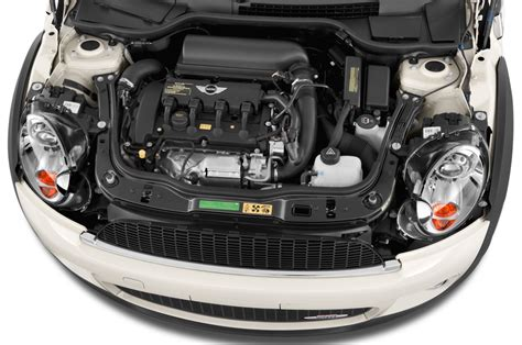 how do cars engines work 2010 mini cooper parental controls 2010 mini cooper reviews and rating motor trend