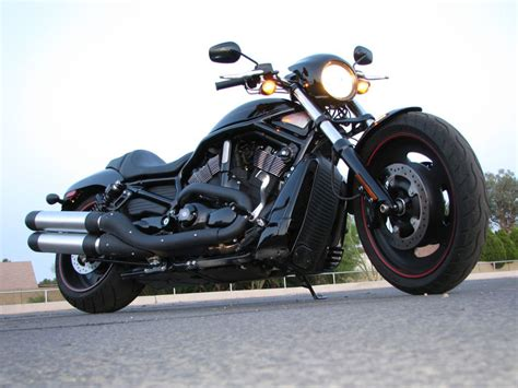 harley motorcycle wallpapers harley davidson bikes wallpapers