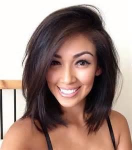 coupe de cheveux femme mi 2015