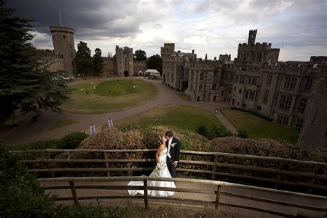 Church Doesnt Want To Get Married At Castle by 12 Spectacular Uk Castles And Palaces You Can Get Married