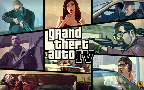 rockstar games full version free download for pc gta 4 free download full version pc game
