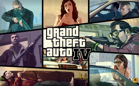 free pc games download full version gta 4 gta 4 free download full version pc game