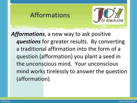 jetsetter definition 12 best affirmations and afformations images on pinterest