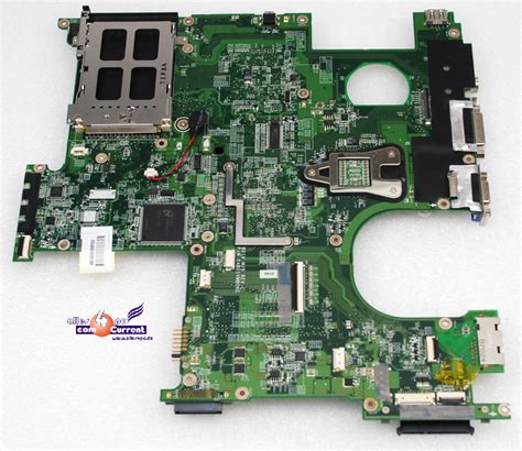 Mainboard Toshiba 32pb201ej 2 motherboard a000012940 notebook toshiba satellite p100 new bd1v mb 108