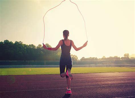 esercizi per dimagrire in casa esercizi fai da te per dimagrire