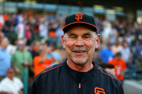 Bruce Also Search For Bruce Bochy Net Worth 2018 Awesome Facts You Need To