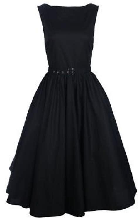 audrey hepburn swing dress 1950 s audrey hepburn style swing party rockabilly dress